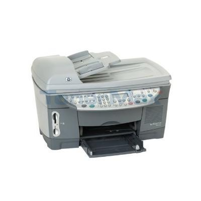 HP Officejet 7130-xi